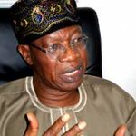 Abuja blasts: Last kicks of a dying monster – APC http://t.co/WHReuw6U1i http://t.co/PWaAFdLBhw