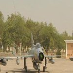 Pakistan-China joint air war games conclude #Pakistan #China #WarGames #PAF http://t.co/ZdyWnOnKgN http://t.co/usgfKpMVsn