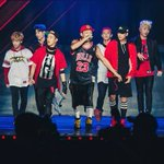iKON express their gratitude for their experience on WIN http://t.co/VZ4pvXioQN http://t.co/JQpyDZVyf3