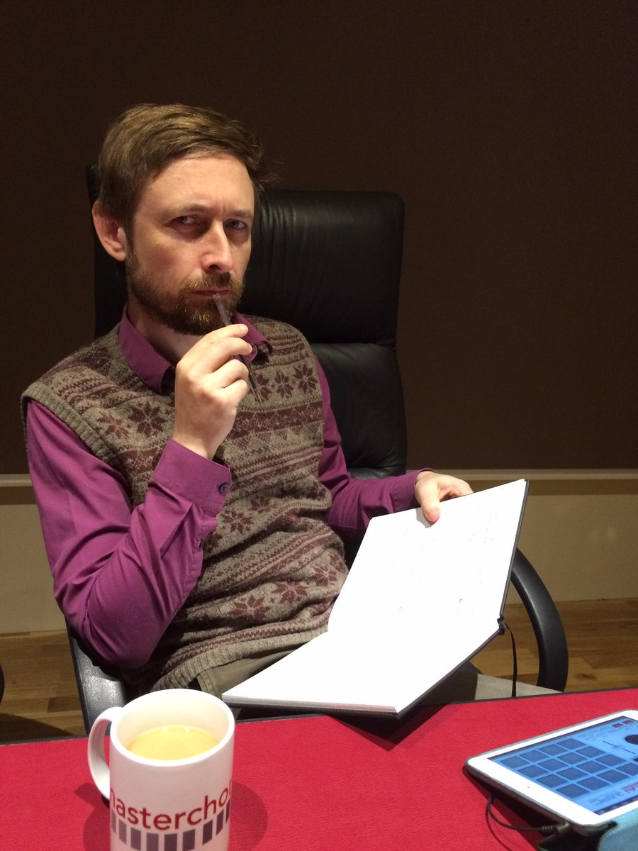 A MESSAGE FROM NEIL - http://t.co/adF9Sqcsdt  #thereturnofthedivinecomedy #twentysixteen http://t.co/ObTIE4PK88