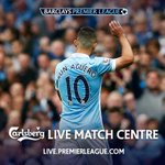 Before the action begins again... Hands up if you had Aguero as you #FPL captain.... http://t.co/aciaSl3FYj http://t.co/wEwUXFV64X