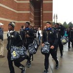 The Deacs are here! http://t.co/tX493SlES2