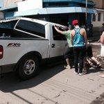 via @escorpion701: 50 carros con daños en la coromoto http://t.co/fwa4dtyhOD #Maracay