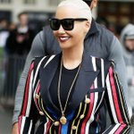 This is today: Amber Rose Is Hosting A SlutWalk in Downtown L.A. http://t.co/78HppW7HD6 http://t.co/iGa9ijKpXe