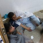 #Kunduz hospital airstrikes: Utterly inexcusable! Full, transparent investigation needed now http://t.co/YppST3H4Js http://t.co/q1yNXlkoJK