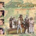 pirate island: entra en el juego http://t.co/4L9IliQ5ro