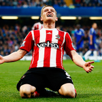 FT: Chelsea 1-3 Southampton. #CFC drop to 16th, 4 points from the relegation zone http://t.co/k1BpbfKgEf #cfcvsou http://t.co/j2oMpl0HS1