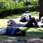 """""""@CiudadyPoderQ: En #Queretaro más de 120 mil ninis, checa la nota http://t.co/lXGTsTgAhj http://t.co/0U64cukiBT""""¡SAS!!! QUE OSO ????"""