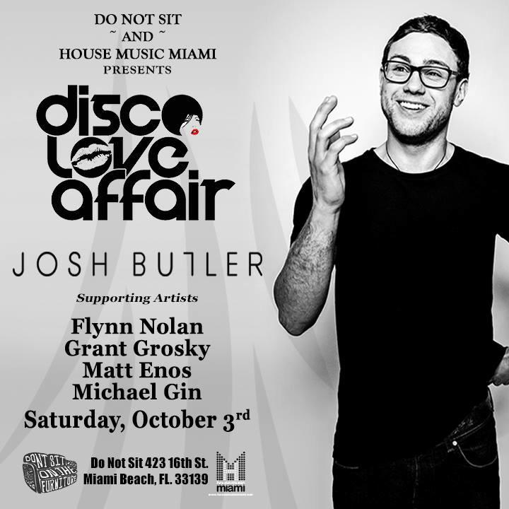 .@joshbutlermusic tonight @donotsit_!  Complimentary entry - https://t.co/DdvRyfNf2h http://t.co/1NTjrMNVvE