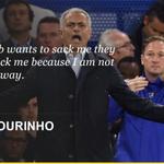 Chelsea manager Jose Mourinho has been holding an emotional post-match interview: http://t.co/wvet3eQbKK #CFC http://t.co/NLkgp9ZXf6