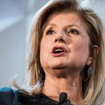 Arianna Huffington says she'll support unionizing at @HuffingtonPost http://t.co/ia6IUsq15K http://t.co/9Ozf6RyS9S