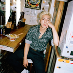 "#SongMino ""Goes Hard"" in New W Korea Pictorial http://t.co/x5x6c4e25A http://t.co/QuLacZ7Lxr"