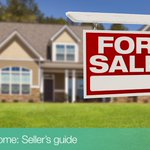 How much house can you afford? http://t.co/w84wBW0AAf http://t.co/3srj7QWlHa