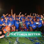 STATE V STATE! RT if youre backing NSW - and #VBNSWCup champs the @NRLKnights - today on #NRLGF day! http://t.co/MWEfmu0WLM
