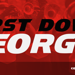 Huge first down by Malcolm Mitchell! He gets #Georgia to the Bama 34! http://t.co/uaG26P9esr