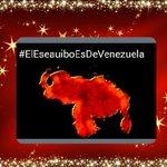 EEUU y Guyana quieren castrar a Venezuela y nosotros no mos dejaremos quitar los testículos #ElEsequiboEsDeVenezuela http://t.co/sy07970tOl