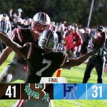FB: Brown 41, URI 31 (FINAL) Brown takes the Governor's Cup in the 100th meeting between the two programs! #GoBruno http://t.co/tQDWMMsn4k