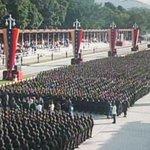 7453 centinelas de la patria se incorporan a la lucha por la paz y protección del pueblo. #ElEsequiboEsDeVenezuela http://t.co/J9qA1NrHwr