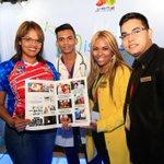 ¡Hacia el Socialismo Productivo! #ExpoAraguaPotencia2015 http://t.co/nFpJay8dFa