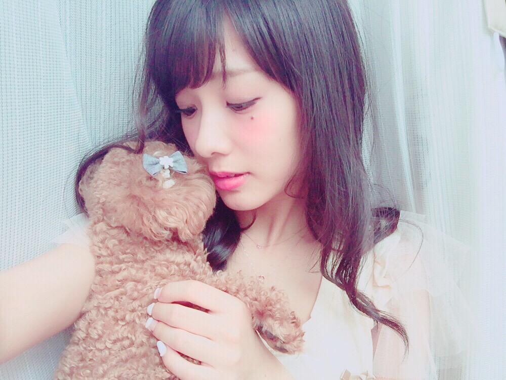 http://twitter.com/Maeda_Nozomi/status/650477337989918720/photo/1