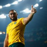 Its a thumbs up sorta day. #StrongerAsOne http://t.co/omnDVUqAgz