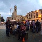 @Hazlo_Tuyo llevó libros y jazz a calle Lucio, en espacio rescatado por @AytoXalapa @citiesforpeople @americozuniga http://t.co/DAyOOVIYL6