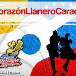 Las etiquetas de hoy... #OctubreDeRevolución  y #CorazónLlaneroCaracas http://t.co/t1gmsAPJUx