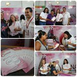 HOY | Expo Aragua Potencia 2.015 stand de ISENA te esperamos @TareckPSUV @NicolasMaduro @CarylBertho http://t.co/G57IceKrtZ
