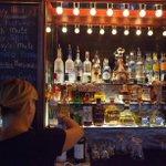 How some #SF brew pubs skirt the liquor law. via @jonkauffman @SFC_FoodHome http://t.co/dIxQMajfWL http://t.co/Nva3ypCrmj