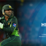 Will Malik be the key man for Pakistan in the ODI Series decider vs. Zimbabwe on Monday? #ZimvPak #howzstat http://t.co/c3BDozkJ3Y