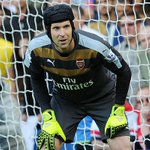 .@PetrCech says @Arsenal are prepared for the threat from Anthony Martial ahead of #AFCvMUFC http://t.co/F7bEFiBmxN http://t.co/4cwu4XOdIY