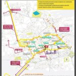 Por #QroMaraton cierres viales 00:00 hrs a 14:00 hrs. Suerte a todos los corredores http://t.co/JYnVOoY0sq