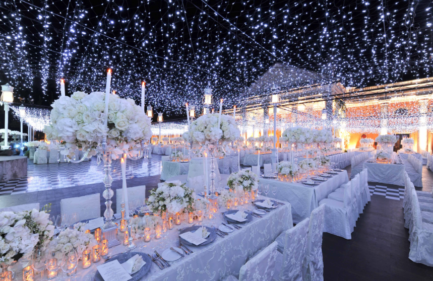Who would like to sit under a #StarryNight tonight? http://t.co/wtCUL3SDtt