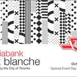 Tonight: Extended service for @sbnuitblancheTO: Lines 1 & 2 will run all night in addition to the Blue Night Network http://t.co/E4lINHTxuw