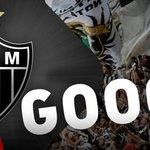 GOOOOOOOOOOOOOOOOOOOOL DO @atletico! Thiago Ribeiro abre o placar! @Coritiba 0x1 @atletico #Brasileirão #CFCxCAM http://t.co/DLzgDytFGx