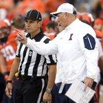 Big Ten refs make big time mistake in Illinois-Nebraska game http://t.co/XEN8WU805L http://t.co/jpqHpRsD1K