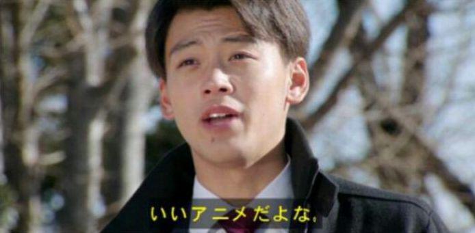 http://twitter.com/hisuiXtreme/status/650436069851140096/photo/1