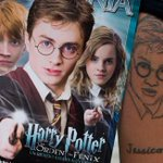 Abren en México museo de Harry Potter http://t.co/ffz8SHMFWN http://t.co/xndpq1NYGp http://t.co/PFaKHwIwWA