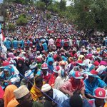 Watanzania wanamtaka Lowassa aongoze nchi hii. Its time failure ccm to stay aside #Mabadiliko2015 http://t.co/ddKGj7YLcA