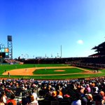 In the 7th, #SFGiants lead 3-2. http://t.co/GGFtHB6Bag