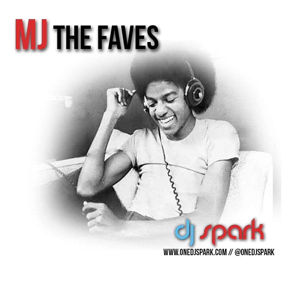 Go Download :) #MJ #Music #Mixtape #MyFaves #MichaelJackson #WhoIsTheDJ #DJSpark https://t.co/2EvBUzjTnF http://t.co/oCUNagph9E