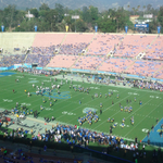 30 mins to gametime in Pasadena. Follow @anaydata @clairemfahy and @mattjoye for live updates on No. 7 UCLA vs ASU http://t.co/rFkhSxysv0