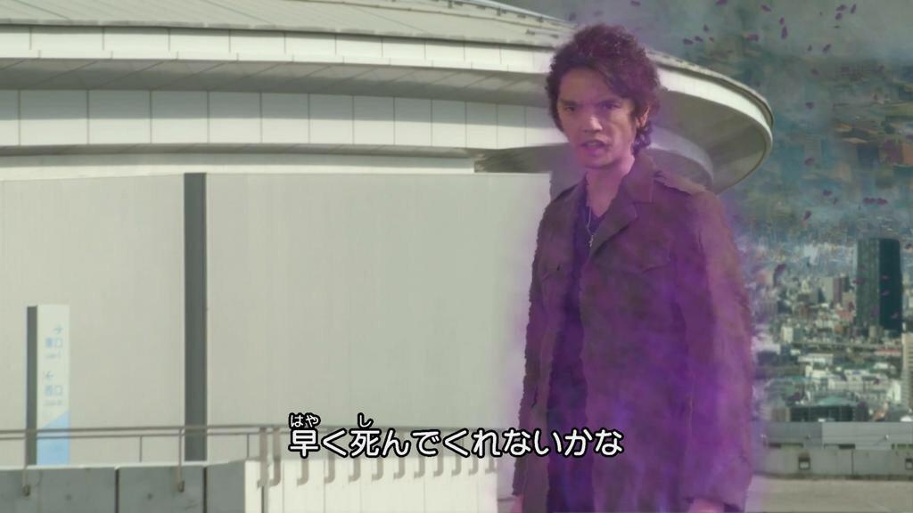 http://twitter.com/yuitiro_n/status/650447792217821184/photo/1