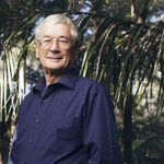 Dick Smith savages Malcolm Turnbull for shielding rich from tax transparency. http://t.co/MAWpoVivbU http://t.co/Sxx5fExaLJ