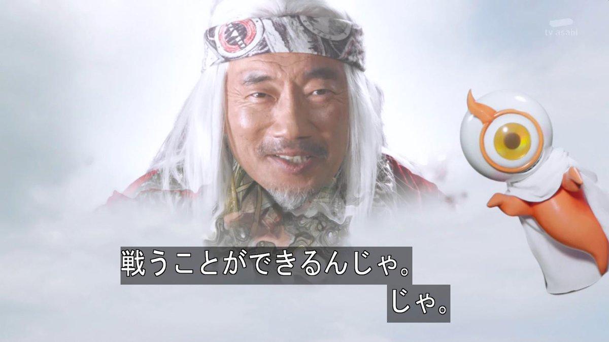 http://twitter.com/tatuya031200/status/650451182993862656/photo/1