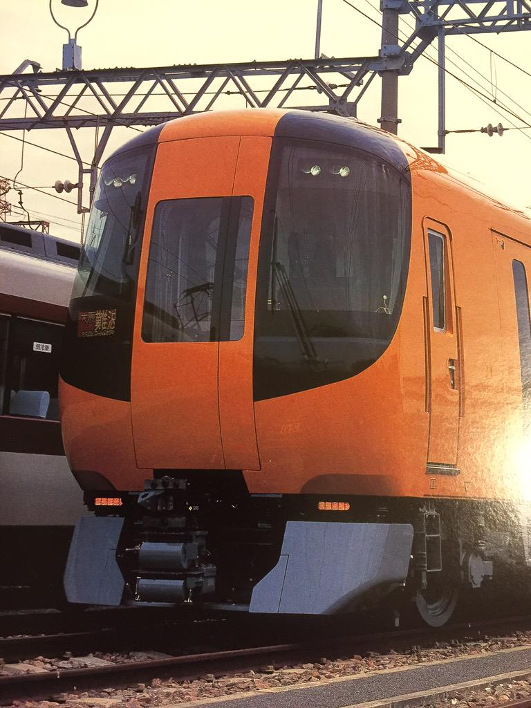 http://twitter.com/koyatsume_ageha/status/650450411707498500/photo/1