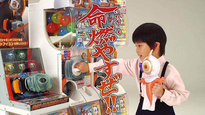http://twitter.com/tokidoky/status/650450408880537600/photo/1