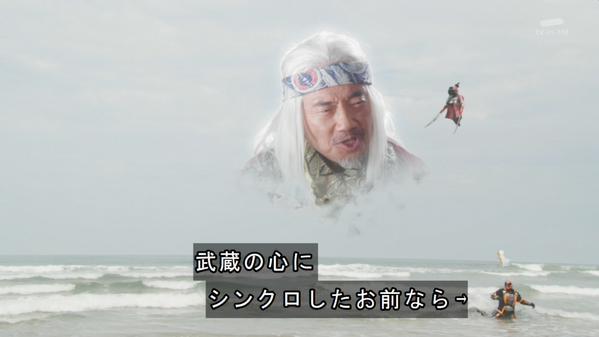 http://twitter.com/Mrkishidou/status/650452068101062656/photo/1