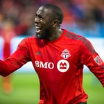 How you feeling @JozyAltidore? Us Too! #COYR #TFCLive http://t.co/RBacd6K5lY