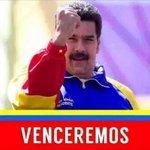 #TROPA #SiempreAntiImperialista y más nunca seremos colonia de nadie. #ElEsequiboEsDeVenezuela @NicolasMaduro http://t.co/zCj8ZSwSfI